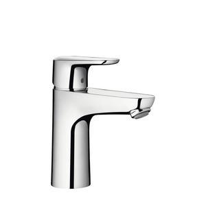 hansgrohe-mitigeur-lavabo-ecos-l-chrome