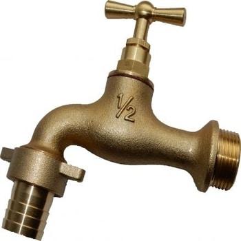 robinet-de-puisage