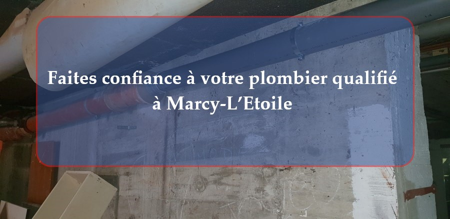 Entreprise-plomberie-Marcy-L'Etoile