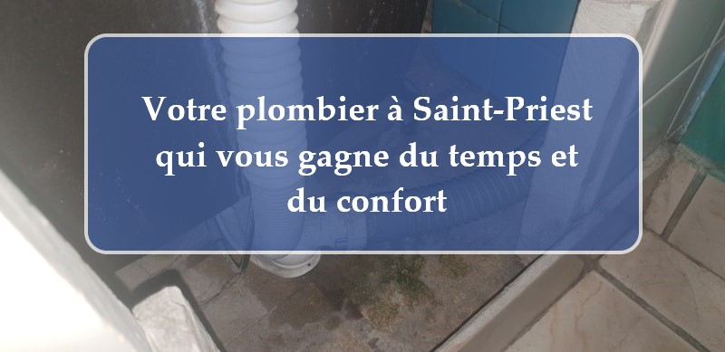 Entreprise-plomberie-Saint-Priest