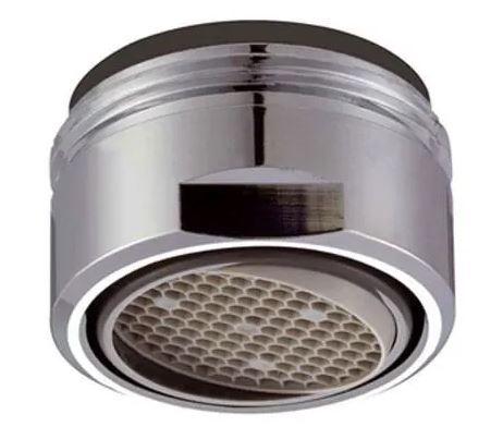 Aérateur robinet ajustable angle d'écoulement d'eau variable