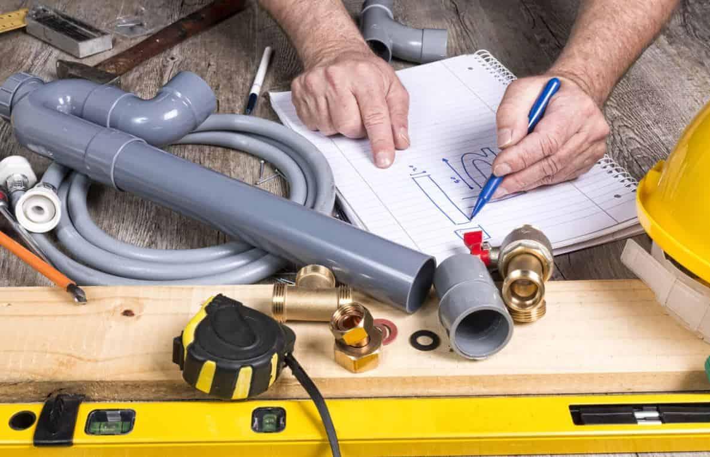 Plombier Lyon modifications ou réfections de vos installations et conduites sanitaires